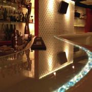 Luxury Bar Malko-bitch  InteriorDesign